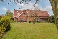 Grensweg 8, Bergen Op Zoom