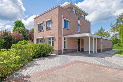 Zuidwoldigerweg 67, Hoogeveen