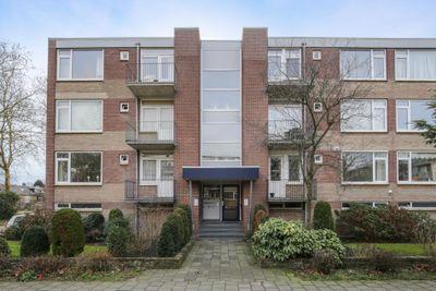 Zwolseweg 365, Deventer