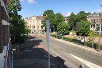 Staringstraat, Arnhem