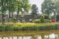 Ollandse Loop 18, Tilburg