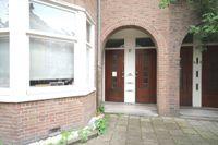 vechtstraat 117, Amsterdam
