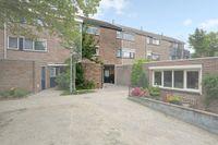 Grootmede 10, Middelburg