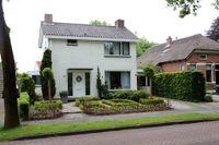 Bovenburen 153A, Winschoten