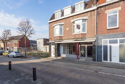 Hoofdstraat 390A, Hoensbroek