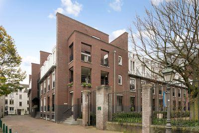 Uilenburg 61, 's-Hertogenbosch