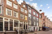 Korte Leidsedwarsstraat 169C, Amsterdam