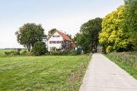 E L Ubbensweg 13, Huizinge