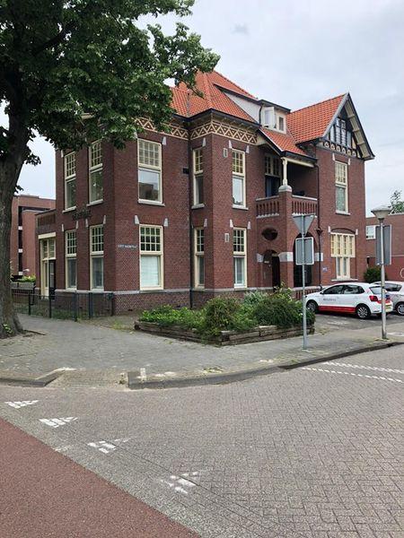 Korte Havenstraat, Eindhoven