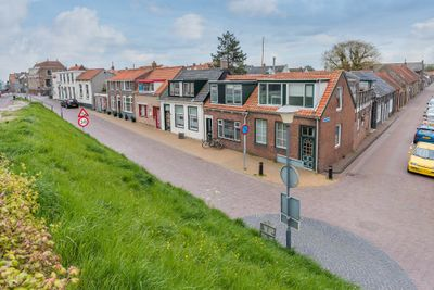Havenstraat 20, Colijnsplaat