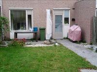 Beverloweg 16, Eindhoven