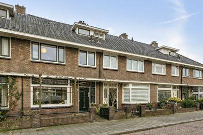 Bouwerstraat 3, Deventer