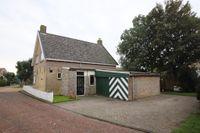 Dorpsstraat 68, Exmorra