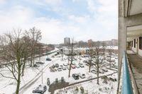 Du Meelaan 452, Zoetermeer