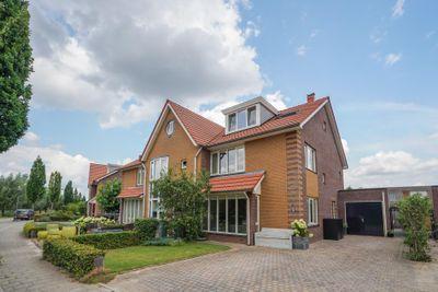 Weefgewichtstraat 98, Nijmegen