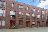 Grasmier 16, Eindhoven