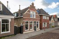 Herenwal 165, Heerenveen