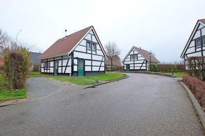 Cauberg 29-126, Valkenburg