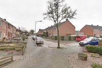 Rigel 37, Hoogeveen
