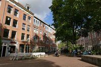 Barentszstraat 126, Amsterdam