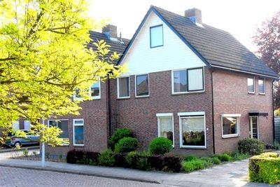 IJsselstraat 27a, Gendringen