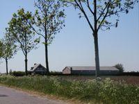 Schoofbandweg 2-A, Rossum