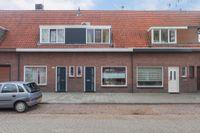 Oranjevrijstaatplein 4, Tilburg