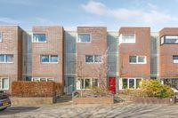 Aurelia 32, Breda