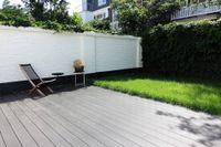 Laan van Meerdervoort 298A, Den Haag