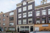 Lindenstraat 80B, Amsterdam