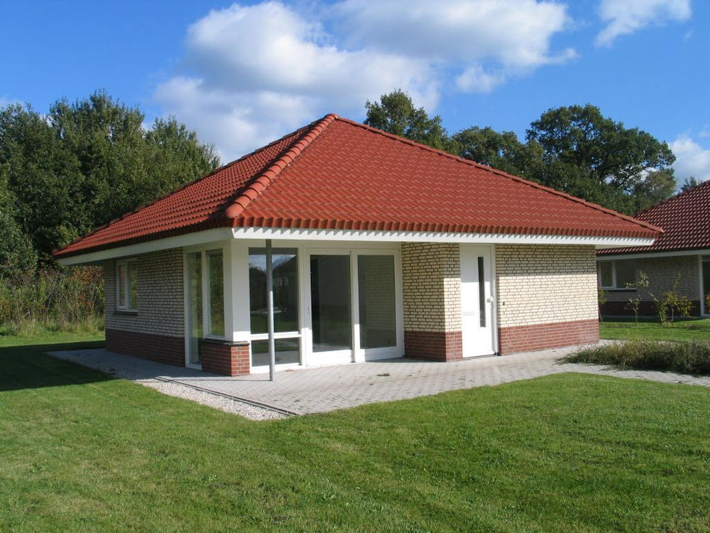 Zwolseweg 71-a52, Heino
