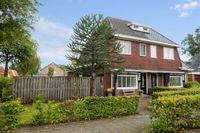 Boswinkelbeekweg 196, Enschede