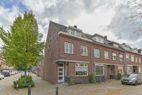Manresastraat 28, Venlo