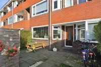 Heymanslaan 1, Groningen