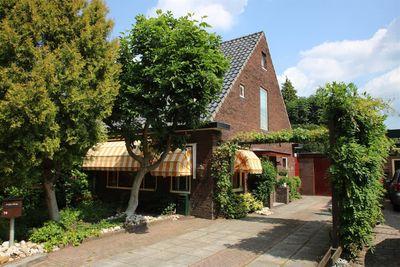 Braamweg 79, Soest
