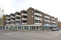 Bleekweg 33, Eindhoven