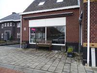 Bosstraat 17D, Echt
