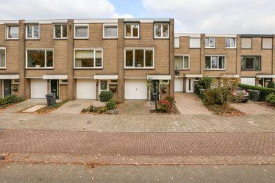 Gebroeders Wienerstraat 34, Venlo