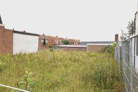 Axelsestraat 95, Terneuzen