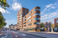 Markendaalseweg 64-c17, Breda