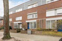 Broerweg 58, Nijmegen