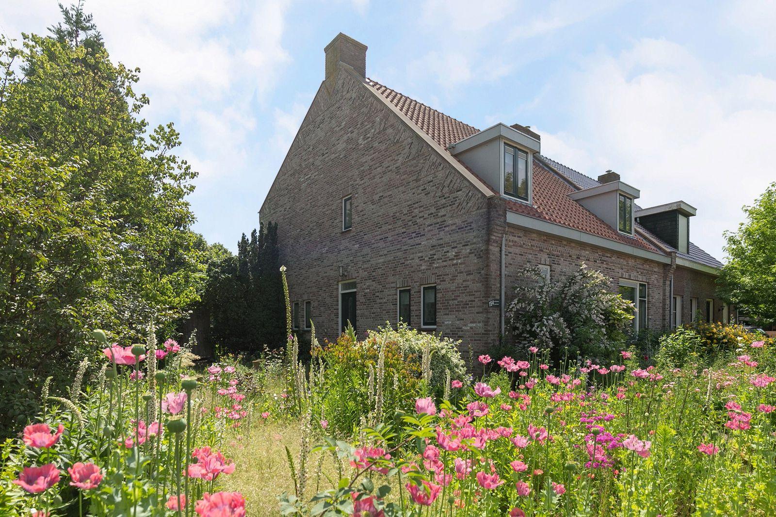 Herelsestraat 154, Heerle