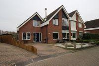Pretoriuslaan 47, Ouddorp