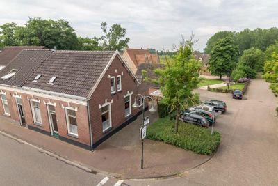 Ulftseweg 30, Silvolde