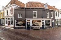 Peperstraat 5252 A+B, Wijk Bij Duurstede