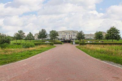 Stadhouderlaan 200, Heerenveen