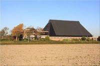 Ljouwerterdyk 16, Holwerd