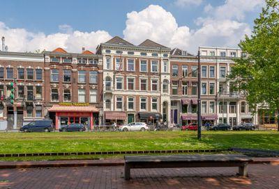 Mauritsweg 26-A2, Rotterdam