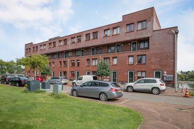 Hoflandendreef 48, Delft