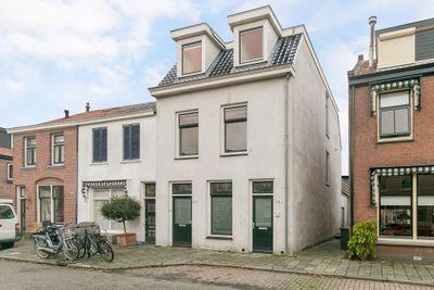 Emmaweg 56, Maarssen